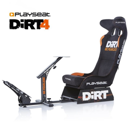 Playseat Rallitool Dirt 4