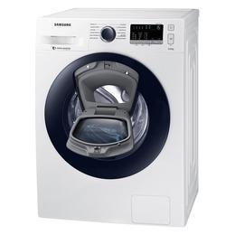 Samsung  WW90K44305W