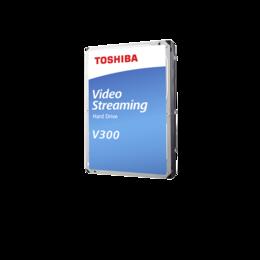 Toshiba V300, 3.5, 500GB