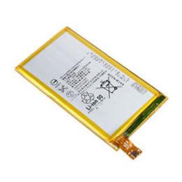 Sony aku Z3 Compact D5803 / C4 E5303 aku LIS1561ERPC