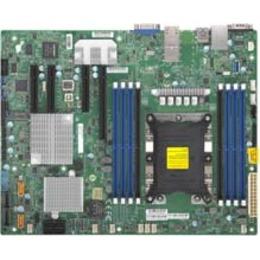 Supermicro LGA 3647 X11SPH-NCTF