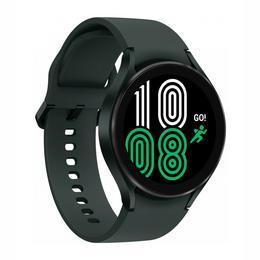 Samsung Galaxy Watch4 44mm Green