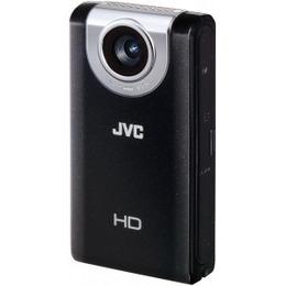JVC GC-FM2B