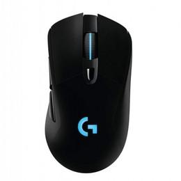 Logitech G703 LightSpeed HERO