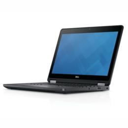 Dell Latitude E5270 | Intel Core i5-6300U 2,40GHz | 8GB | 256GB SSD