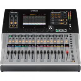 Yamaha Digital Mixing Console TF1