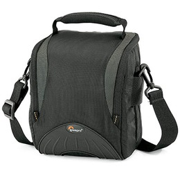 Lowepro Apex 120 AW Black