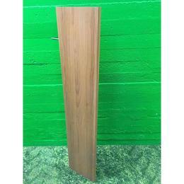 Suur Light brown seinariiul (kasutatud)