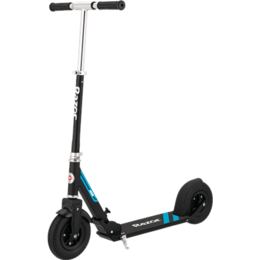 Razor A5 Air Scooter, 24 month(s), Black
