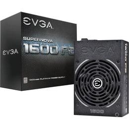 EVGA  PSU SuperNOVA 1600 P2 1600W