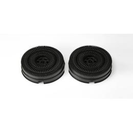 ELICA CFC0141571 filter