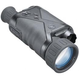 Bushnell monokkel 6x50 Equinox Z2 Night Vision (BN260250)