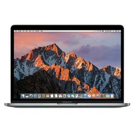 "Apple  MacBook Pro 13.3"" Retina DC i5 2.3GHz/8GB/128GB/Intel Iris Plus 640/Space Grey/SWE"