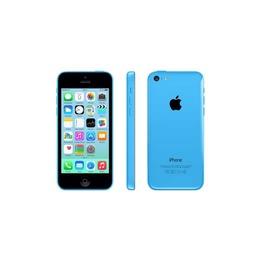 Apple  iPhone 5C 32 GB Blue (Grade C)