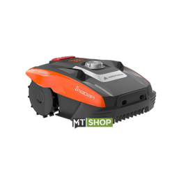 Force Yard Compact 280R - robot lawn mower - 2020 model