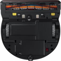 Samsung  - POWERbot VR10M701SUW