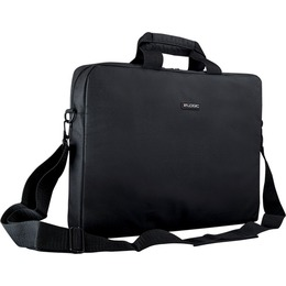 Mode Com  BAG NA LAPTOP LOGIC BASIC 15.6""