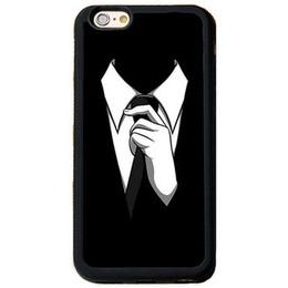 fcc0828c94b Hinnavaatlus - Mocco Fashion Case Glow In The Dark Tie For Apple ...