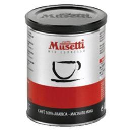 kohv Coffee Arabica 250g