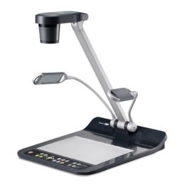 Zoom Document camera Lumens PS752 (3 Mpix, Full HD, 20x zoom, HDMI, USB, LED)