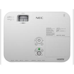NEC ME361W