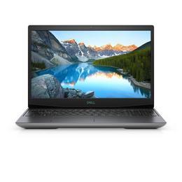 """Dell G5 15 5505 SE PW1PH 15.6 """"FHD R7-4800H  1TB SSD RX5600M"""