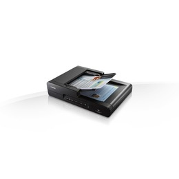 Canon Scanner DR-F120 9017B003AA