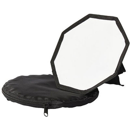 Metz hajuti Mini Octagon Softbox SB 34-34