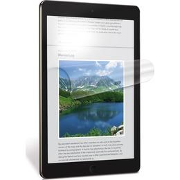 3M ekraanikaitsekile Natural View Anti-Glare Screen Protector for iPad Air