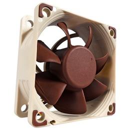 Noctua Case Fan NF-A6x25 FLX fan - 60mm