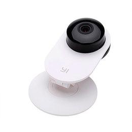 Xiaomi Yi Home Camera White