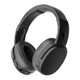 Skullcandy CRUSHER BT BLACK (S6CRW-K591)