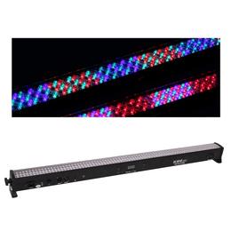 Scandlight BAR 240-10 RGB