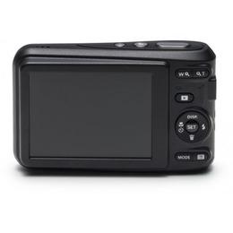 Kodak FZ43 Black