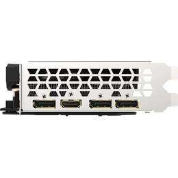 GIG GeForce GTX 1660 SUPER OC 6G