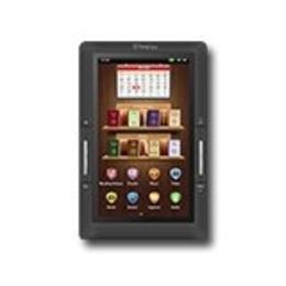 Prestigio E-Book Reader  PER3274B