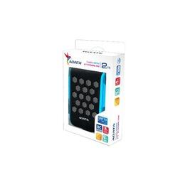 ADATA  HD720 1TB Blue