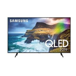 """Samsung 75"""" QE75Q70R"""