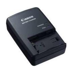 Canon Laadija CG-800E