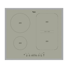 Whirlpool  ACM 808/BA/S