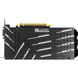 KFA2 GeForce GTX 1660 SUPER [1-click OC]