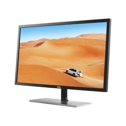 "AOC 32"" LCD Q3279VWFD8"