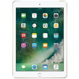 Apple  iPad 9.7 32GB WiFi + 4G Gold
