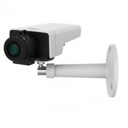 Axis  NET CAMERA M1125 HDTV H.264/0749-001