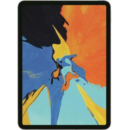 Apple iPad Pro 11 256GB 4G Space Gray