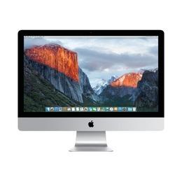"""Apple iMac Pro koos Retina 5K 27"""" Intel Xeon W 3.2GHz/32GB/1TB SSD After test"""