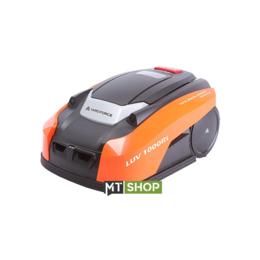 Force Yard LUV1000Ri - robot lawn mower - 2020 model