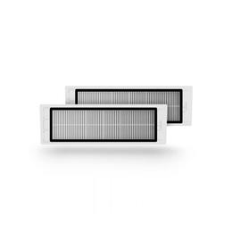 Xiaomi HEPA tolmuimeja jaoks mõeldud filtrite komplekt