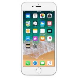 Apple  iPhone 6 64 GB Space Grey (kasutatud)