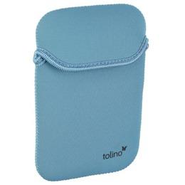 Tolino  tasku Neopreen Turquoise